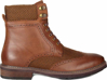 MB-092000-BROWN-0