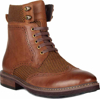 MB-092000-BROWN-1