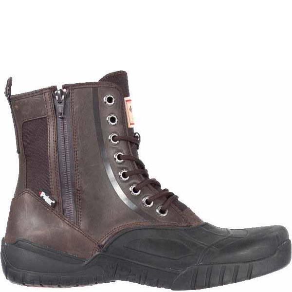 MB-102012-BROWN-0