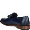 MC-112006-NAVY BLUE-2