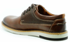 MC-132000-BROWN-2