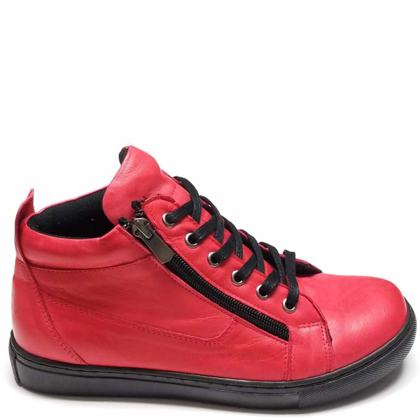 ME-132002-RED-0