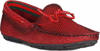 MF-092000-RED-1