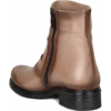 WB-112006-TAUPE