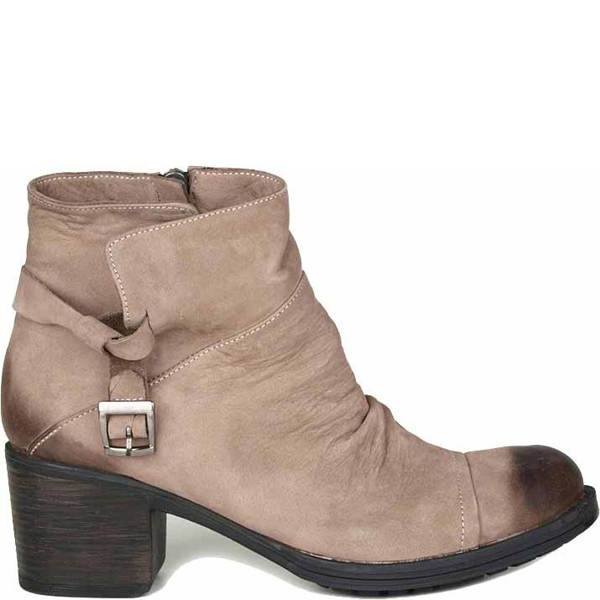 WB-112008-TAUPE