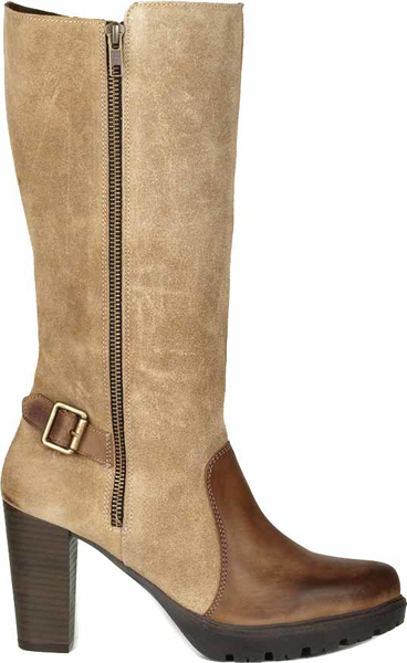 WB-112014-TAUPE-0