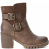 WB-122014-TAUPE