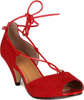 WC-102007-RED-1