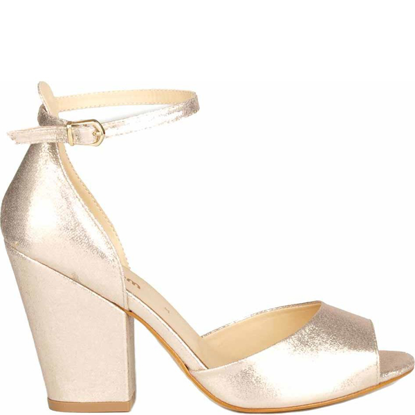 WC-112021-GOLD