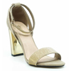 WC-132021-GOLD