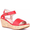 WD-091016-RED-1