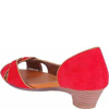WD-091025-RED