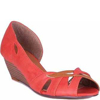 WD-091028-RED