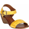 WD-102046-YELLOW