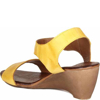 WD-102046-YELLOW-2
