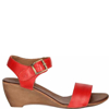 WD-102046-RED