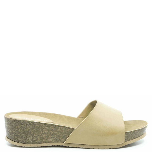 WD-132022-TAUPE