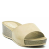 WD-132022-TAUPE-1