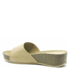 WD-132022-TAUPE-2