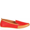 WE-092012-RED-0