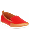 WE-092012-RED-1