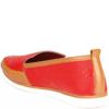 WE-092012-RED-2