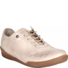 WE-102000-TAUPE-1