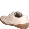 WE-102000-TAUPE-2