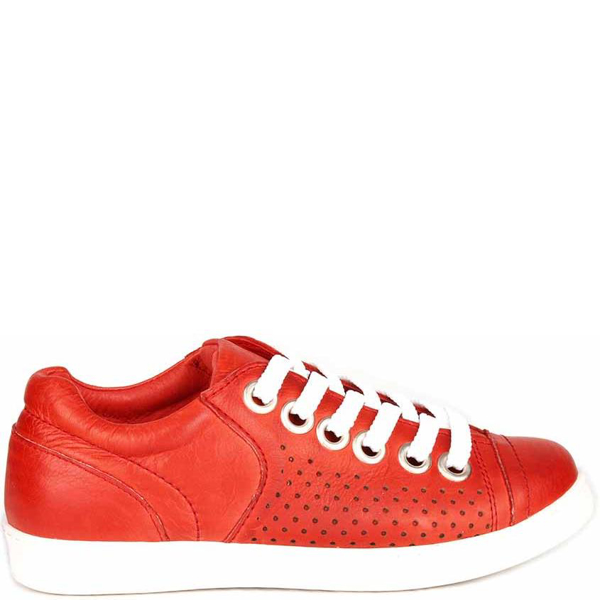 WE-102005-RED-0