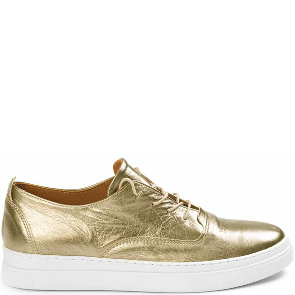 WE-132013-GOLD-0