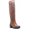 WB-132041-TAUPE-1