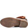 WB-132043-TAUPE-5