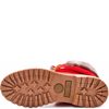 WB-132055-RED-5