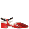 WC-141010-RED-0