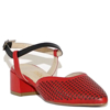 WC-141010-RED-1