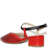 WC-141010-RED-2
