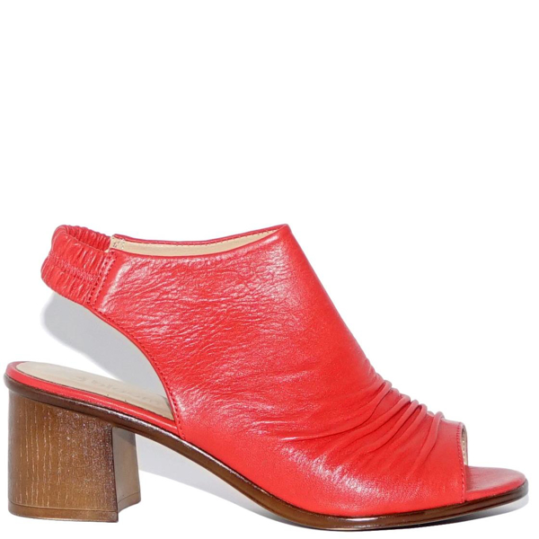 WC-141015-RED