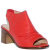 WC-141015-RED-1
