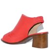 WC-141015-RED-2