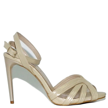 WC-141024-GOLD-0