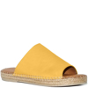 WD-141015-YELLOW-3