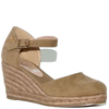 WD-141018-TAUPE-1