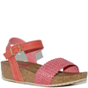 WD-141019-CORAL-1