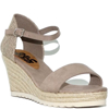 WD-141023-TAUPE
