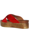 WD-141024-RED-2