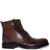 MB-141018-BROWN-0