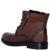 MB-141018-BROWN-2