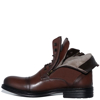 MB-141018-BROWN-4