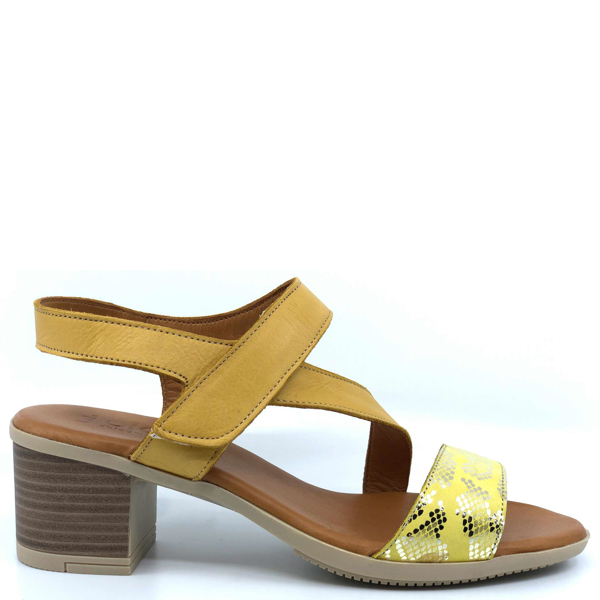 WC-151001-YELLOW-0