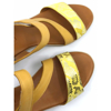 WC-151001-YELLOW-4